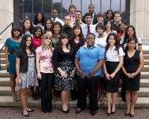 2009 group 6674