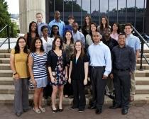 2012 EIP group